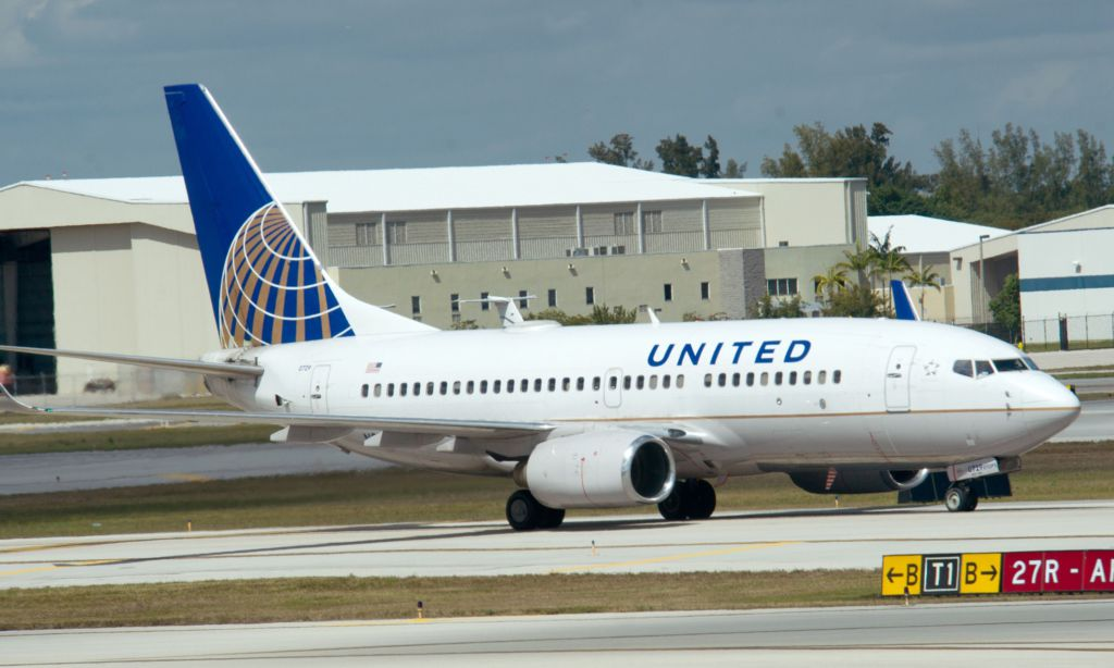 united airlines executive summary Stay connected southwest communications is sharing news with the world follow us on social media, follow us on our blog, and signup to receive important email news alerts.