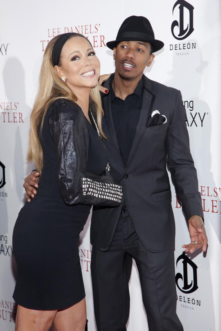 pregnant and dating show update Melissa meister of pregnant and dating, celebrity stylist, costume designer, and mom to arrow meister, says she didn't date much before pregnancy.