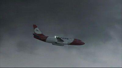 Mayday season 12 air france 447 / Live at wacken 2006 dvd