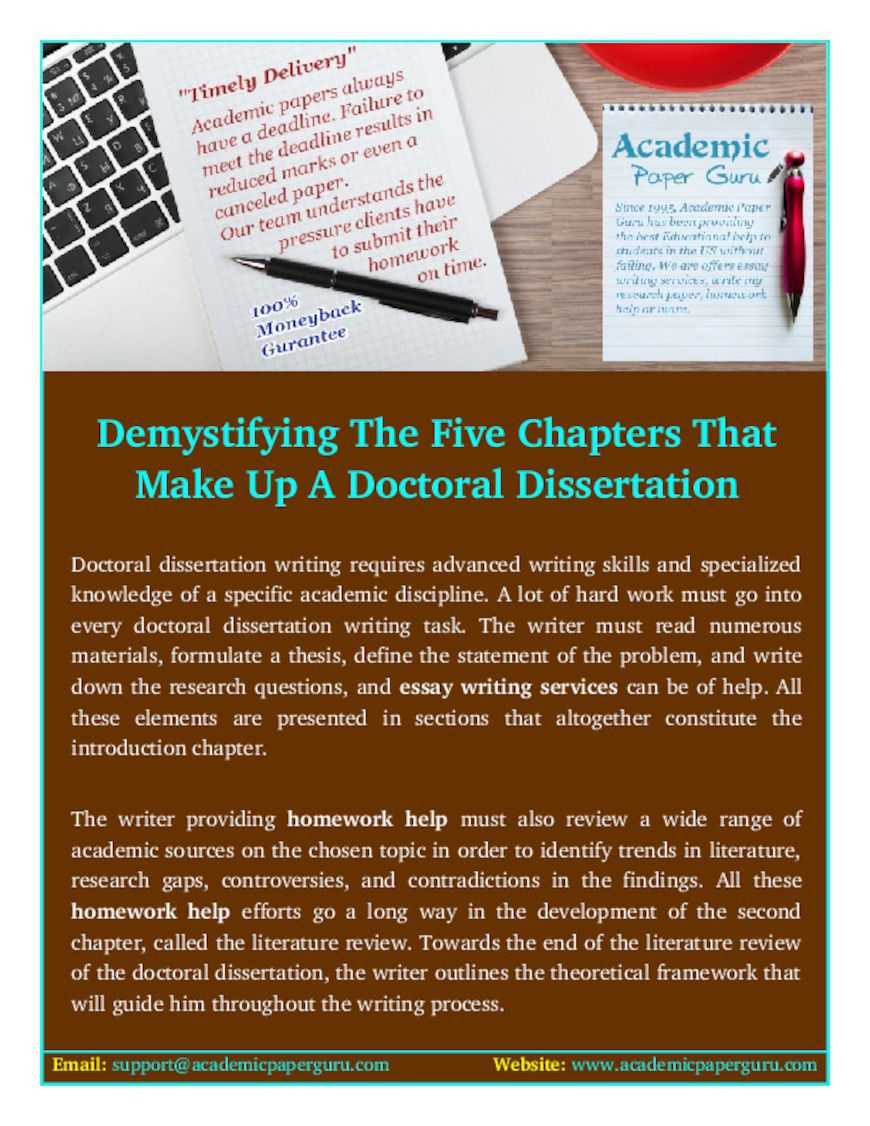 term papers and essays I shopped at several online term paper stores to determine where best to spend your cheating dollar after selecting papers on topics in history, psychology, and biology, i had each paper graded.