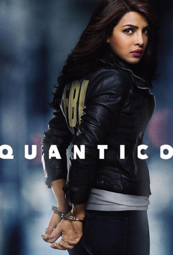 quantico adult sex dating Watch priyanka chopra quantico porn videos for free, here on pornhubcom discover the growing collection of high quality most relevant xxx movies and clips no other sex tube is more.