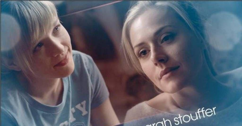 Top 50 Lesbian Movies-9565