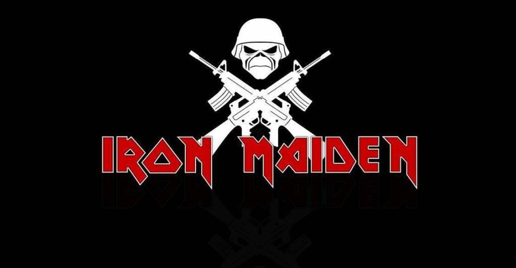 iron maiden albums  ranked best to worst