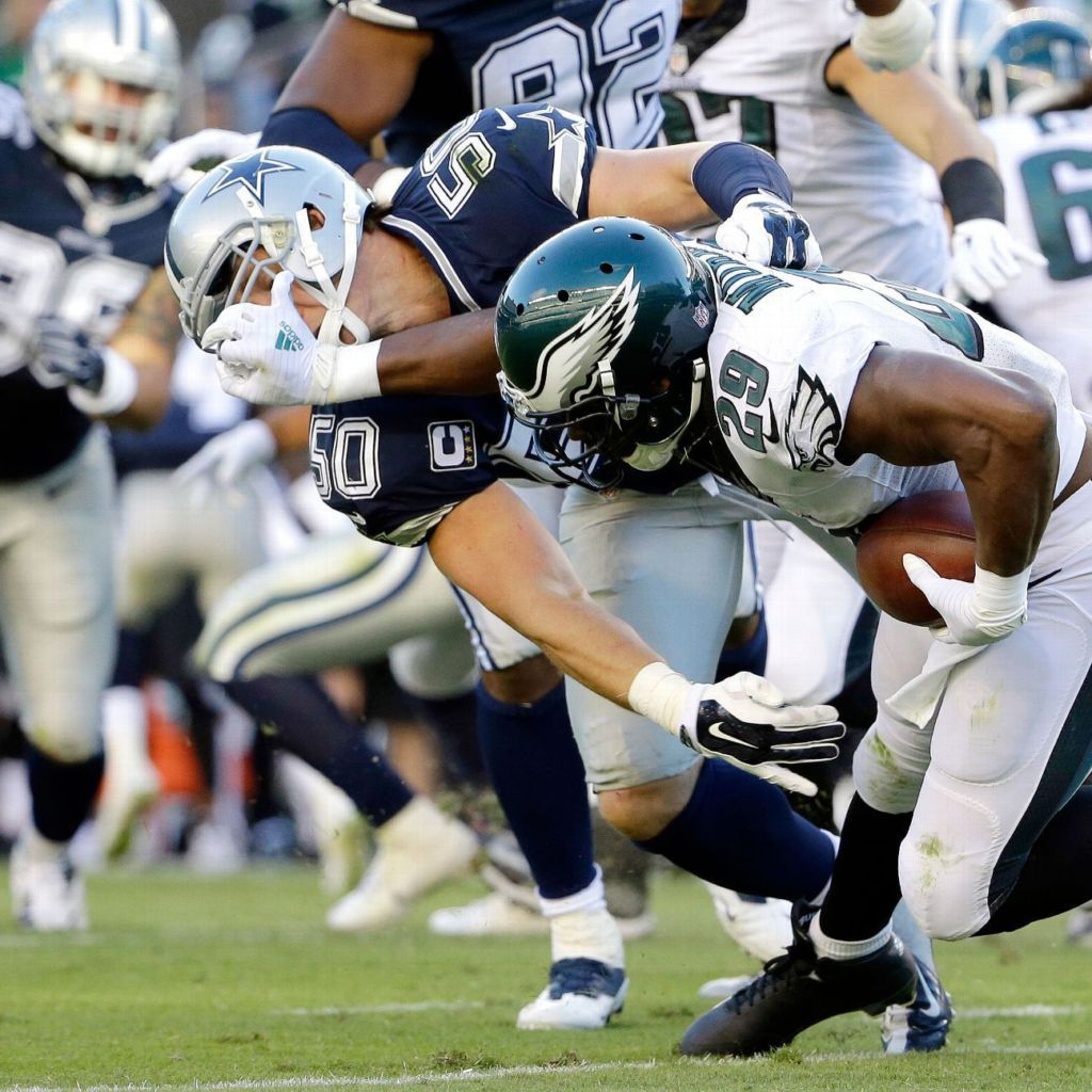 The Philadelphia Eagles are a professional American football franchise based in Philadelphia Pennsylvania The Eagles compete in the National Football League NFL