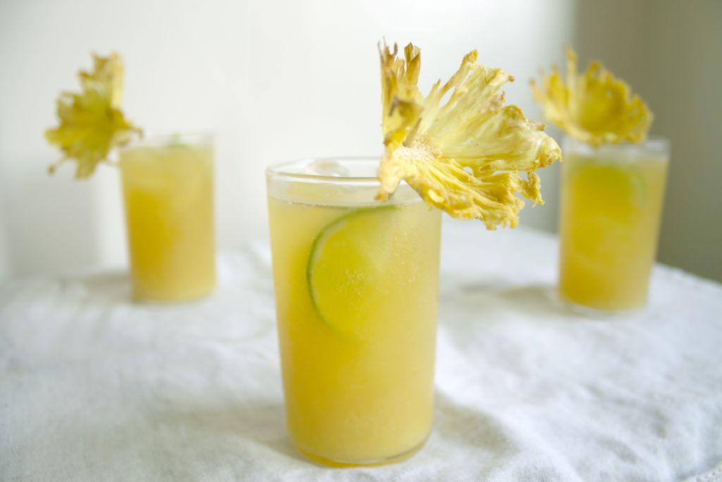 ... 44 dried pineapple flowers dried pineapple flowers are a unique and