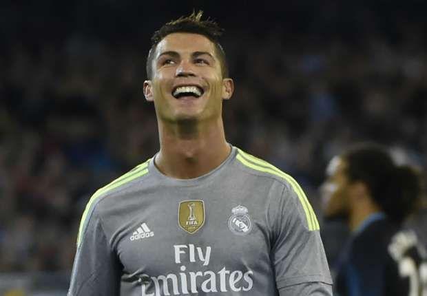 Ibrahimovic Buys Island Ronaldo Buys Greek Island