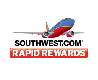 Southwest 60 000 Point fer for the Business Card Deals
