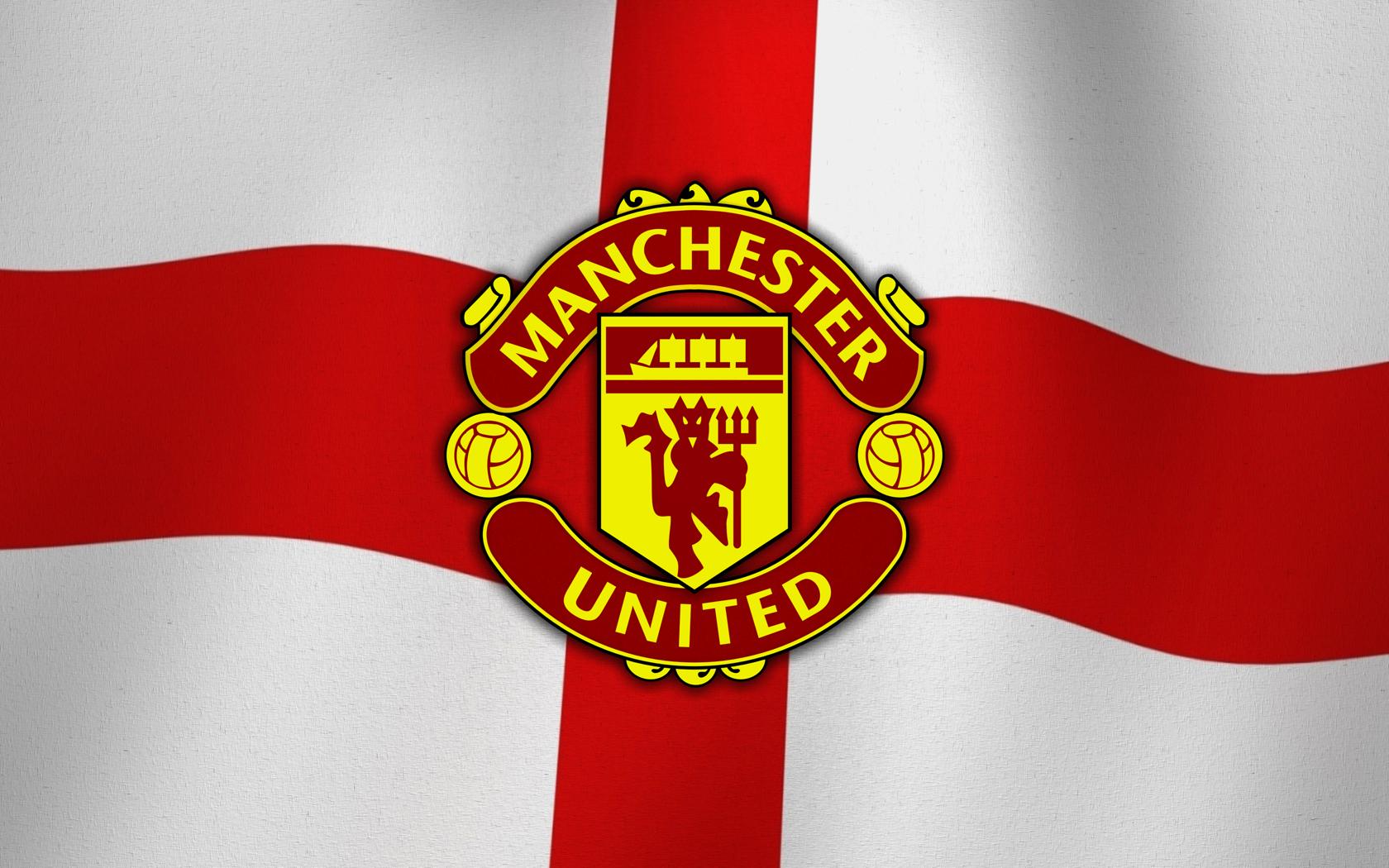 Il Manchester United Football Club NYSE MANU noto semplicemente come Manchester United è una società calcistica inglese con sede nella città di Manchester