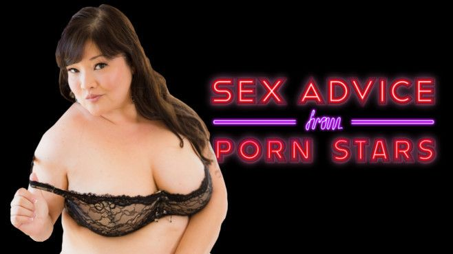 Sex Advice From Porn Stars Kelly Shibari Craveonline