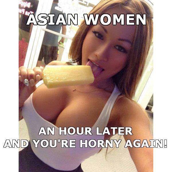 Me Asian Women 16