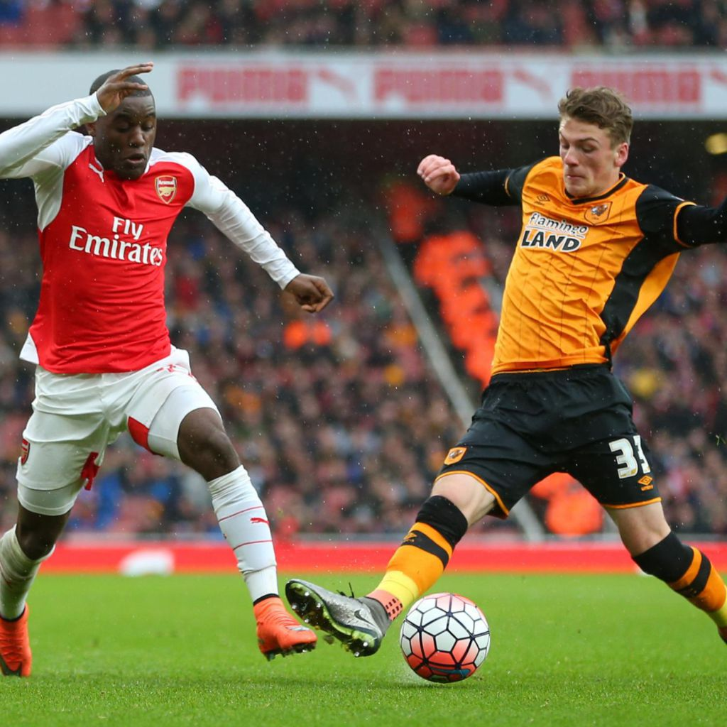 complete preview for hull city vs arsenal