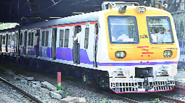 daily commuting via local trains in mumbai tourism essay Road: by road the distance of pune to mumbai is about less than 3hrs which can be covered easily , the problem arises when one has to travel on the daily basis as commuting daily journey for 6 hrs would be hectic and no personal time left for self as most of time is engage in travelling up-down.