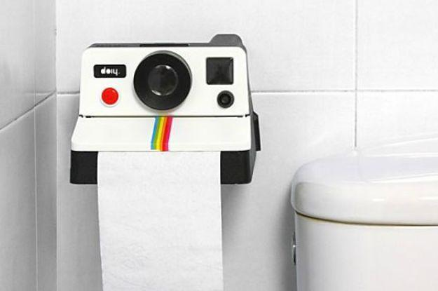 16 Picture Perfect Gifts For The Photography Lover In Your