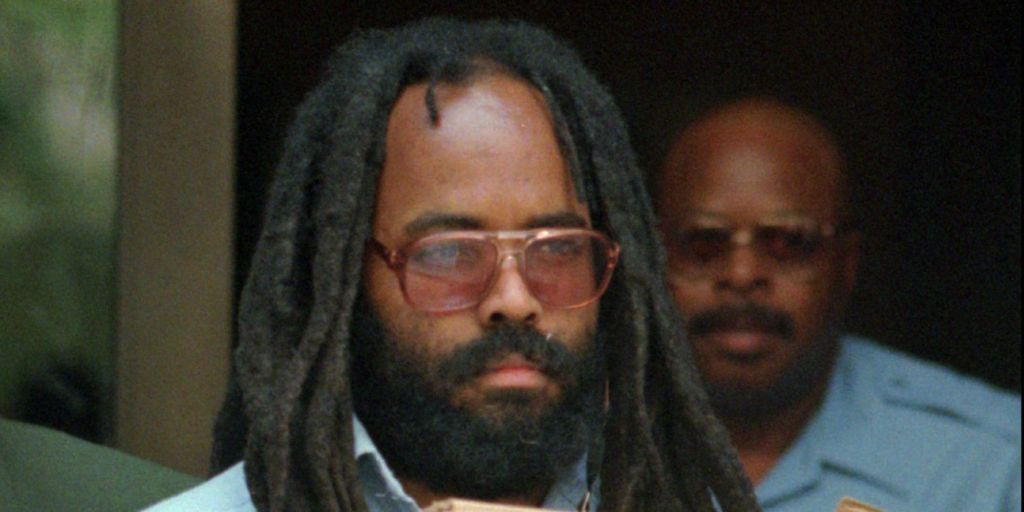 account of the unjust trial of mumia abu jamal Mumia abu-jamal is an award-winning journalist and author of three well-received books and many essays possibly most startling is williams's careful chronicle of abu-jamal's trial and ensuing appeals, which provides a far more thorough view of the proceedings than previous accounts.