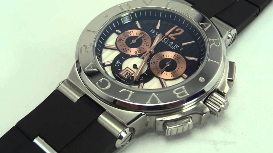 most expensive luxury watch - photo #26