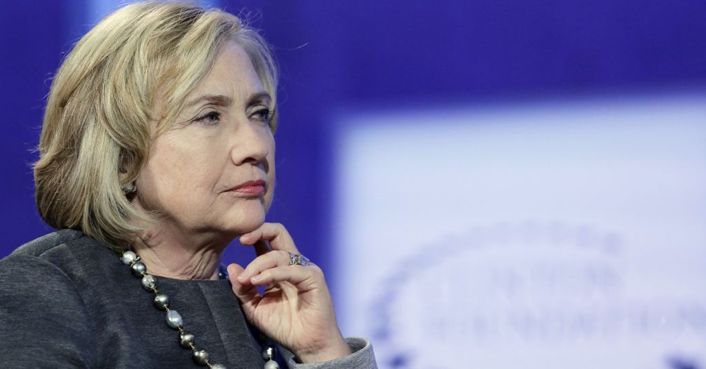 hillary clinton thesis alinsky The complicated overlapping layers, wrote hillary clinton clinton's thesis and alinsky's 1971 rules for hillary's thesis, rules for radicals, and today's.