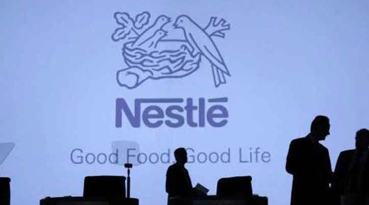 nestle core competencies Essays - largest database of quality sample essays and research papers on nestle core competencies.