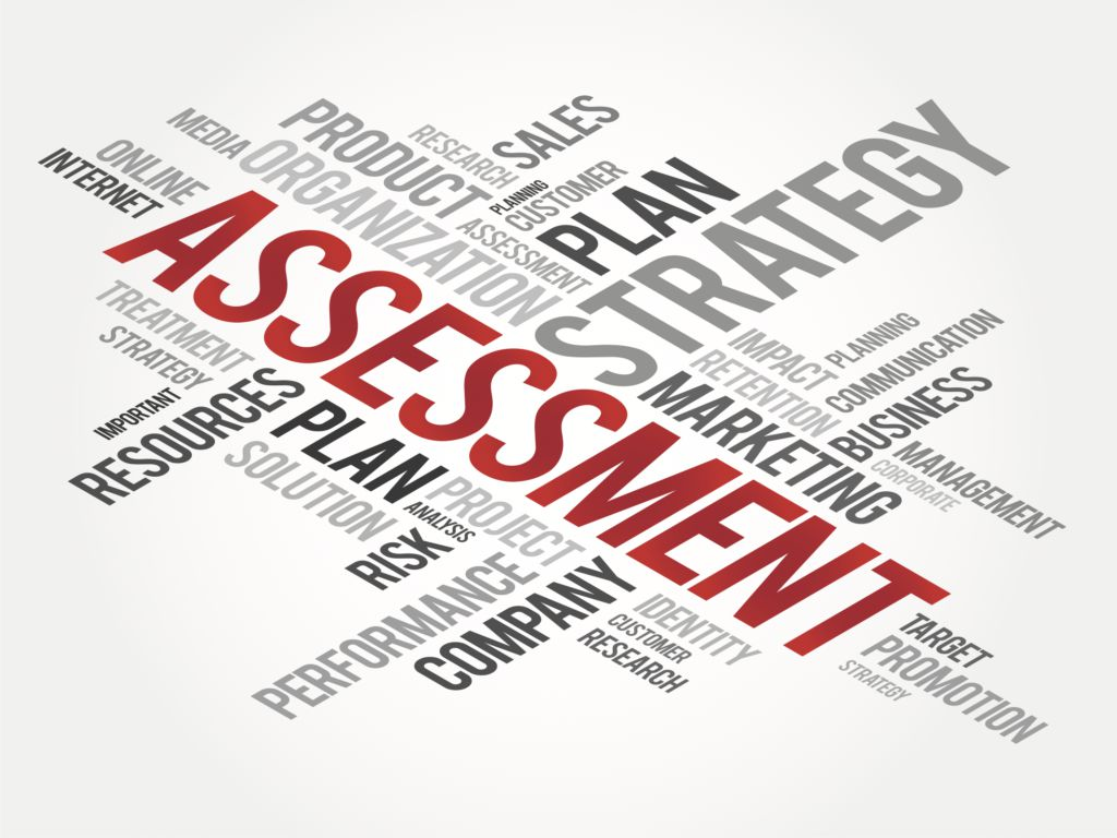 assisment In education, the term assessment refers to the wide variety of methods or tools that educators use to evaluate, measure, and document the academic readiness, learning progress, skill acquisition, or educational needs of students.