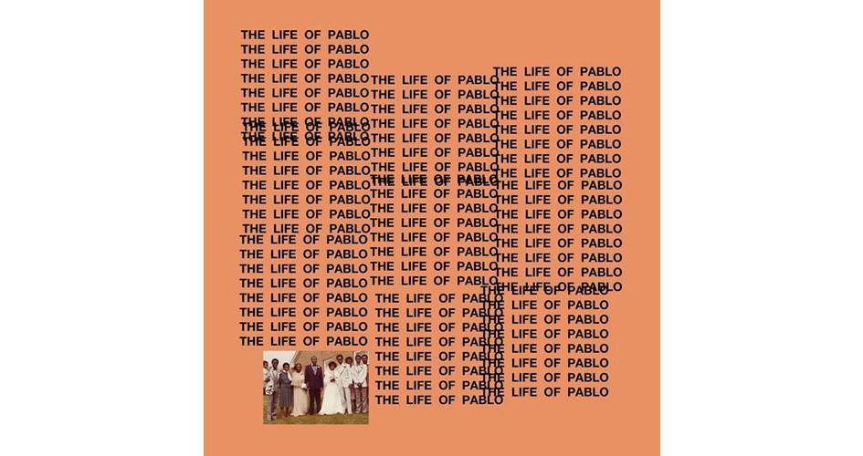 Listen to the inevitab... Kanye West