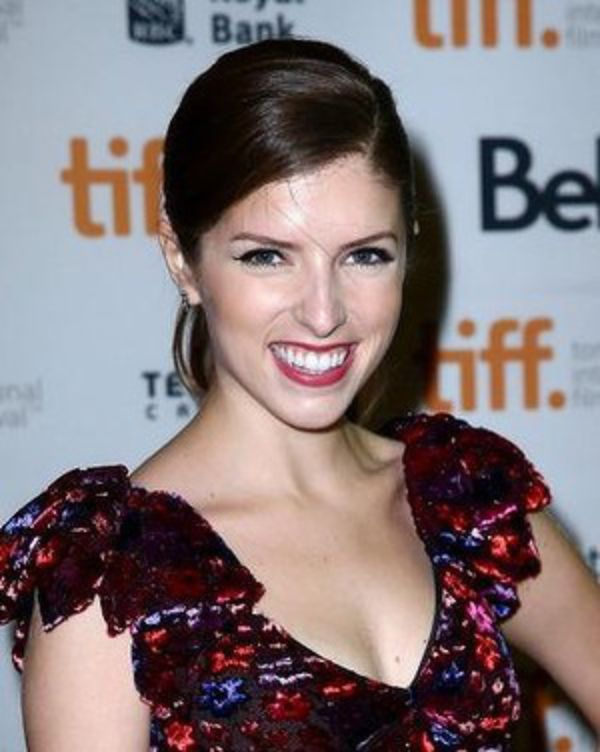 Anna Kendrick Targeted More Hacked Photos Of Naked Celebrities Leaked-5114