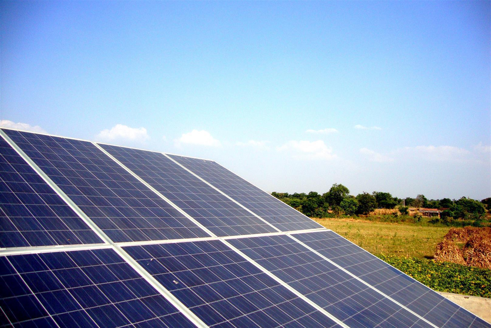 solar energy industry in india India energy outlook world energy outlook special report together secure sustainable india outlook energy 2015 for more information, and the free download of this report, please visit.