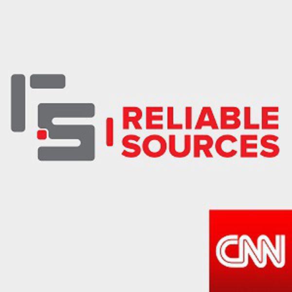 cnns reliable sources 11 - 500×500