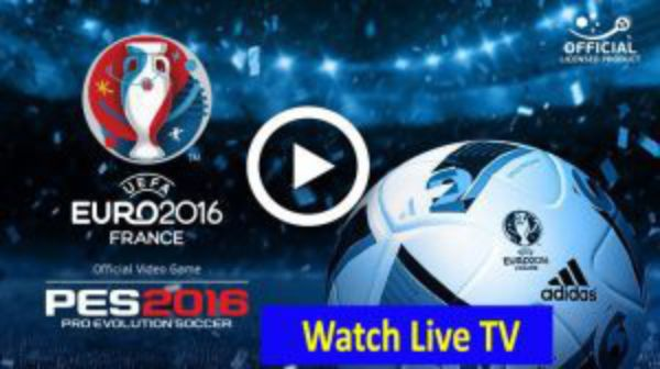 germany vs italy live watch live streaming online tv. Black Bedroom Furniture Sets. Home Design Ideas