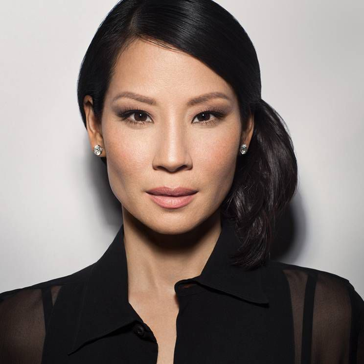 20 Of Hollywoods Hottest Asian Actresses - Stars