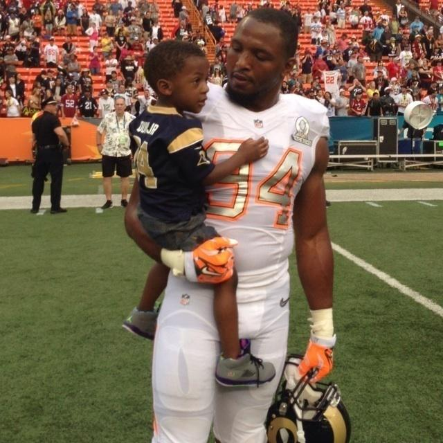What Are The Chances Robert Quinn Returns To The Pro Bowl