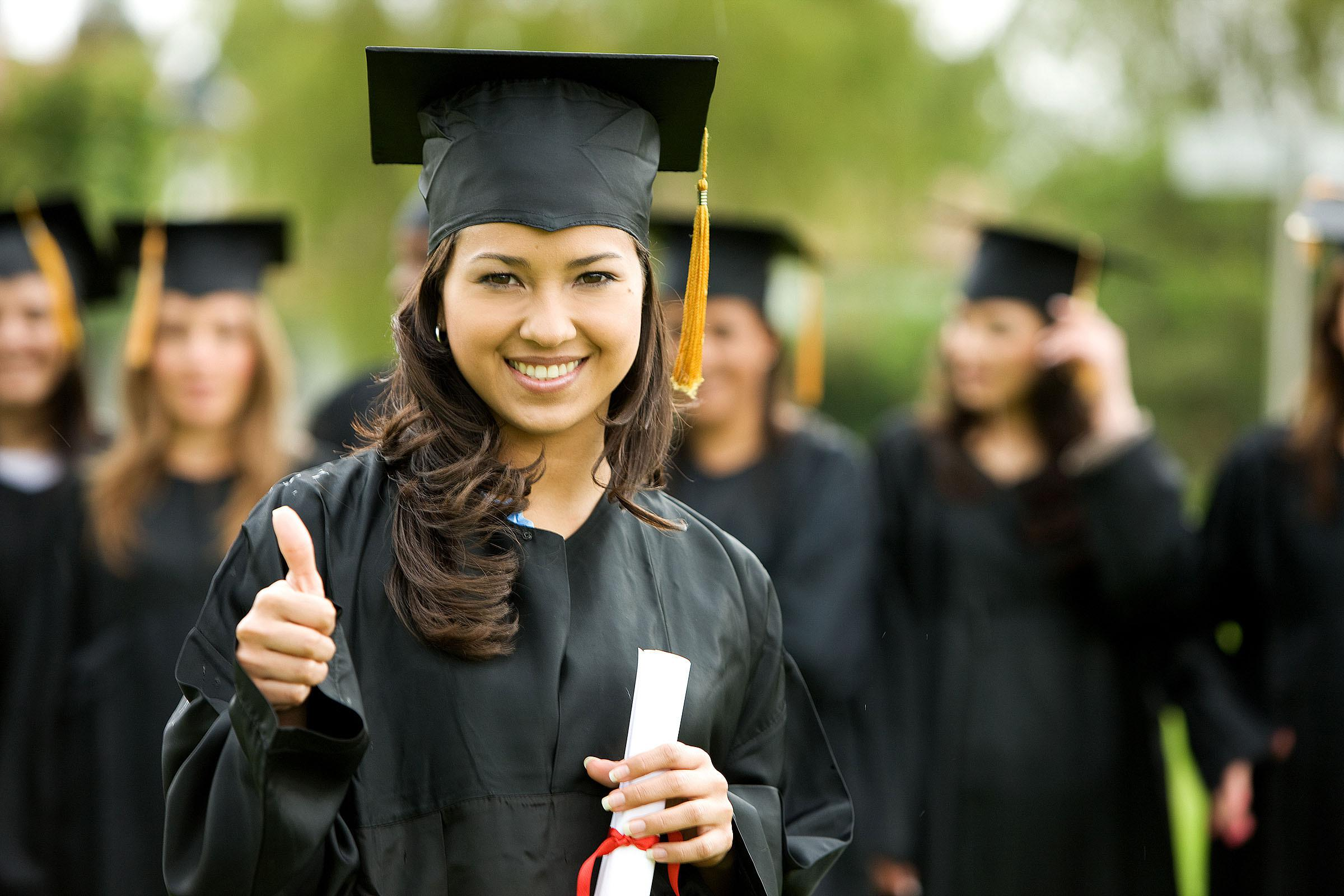 college tutions We would like to extend a very warm welcome and we are delighted that you are considering the tuition college here at ttc we will provide you with a quality educational experience.