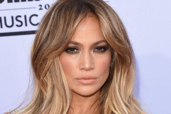 Jennifer Lopez Sex Tape About To Release - Veemlycom-9734