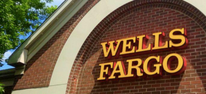 Former wells fargo employee claims bank defrauded for Wells fargo reo