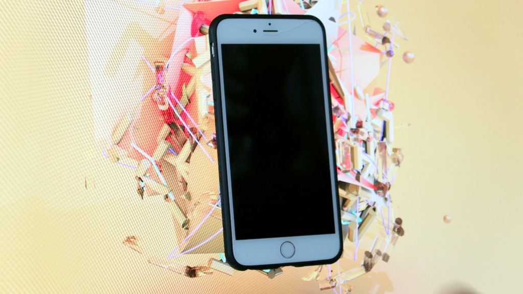 Iphone Anti Gravity Case Review