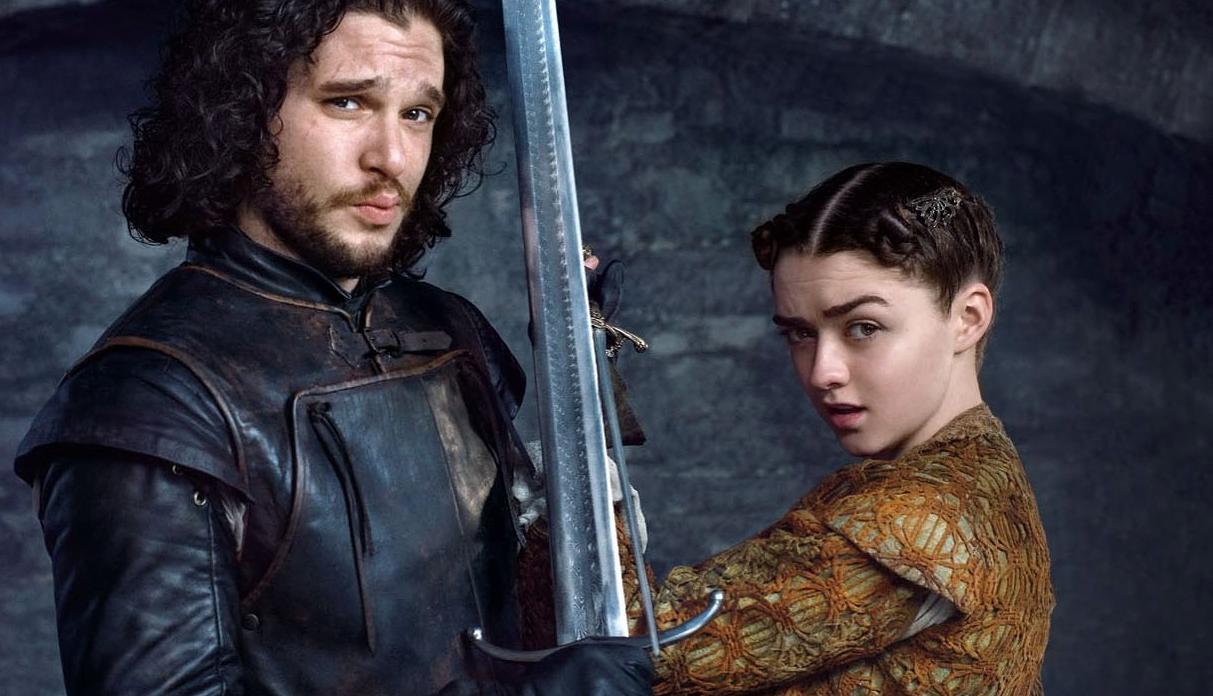 Game of Thrones Season 8: Watch Online, Spoilers, Rumors ...
