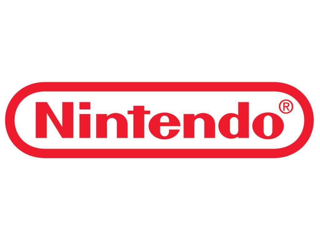 Nintendo Direct Announcements for Summer 2016