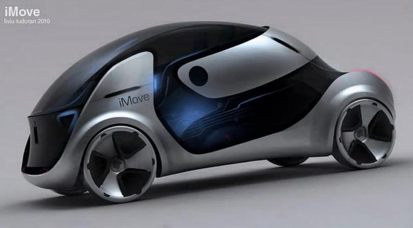 future cars 2020 - 1278×720