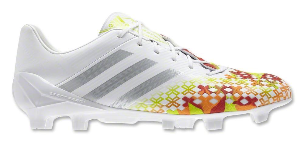 Adidas Predito lz Trx fg Indoor Adidas Predator lz Trx fg sl
