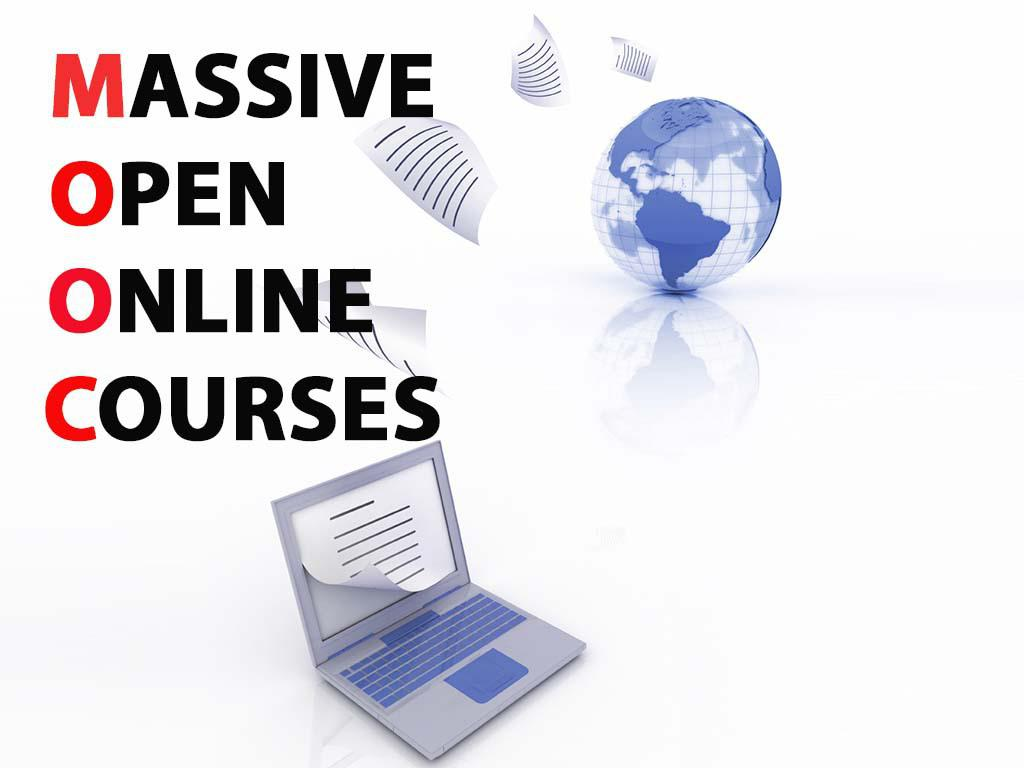 "changes in education high costs of studying and the rise of massive open online courses Declining productivity and stiff economic headwinds mean that change is coming in a trickle of online learning inside universities, and a rush of ""massive open online courses"" (moocs) outside."