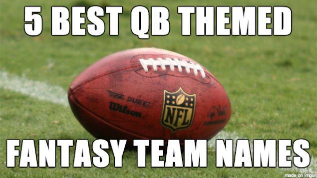 compare 2 fantasy football players