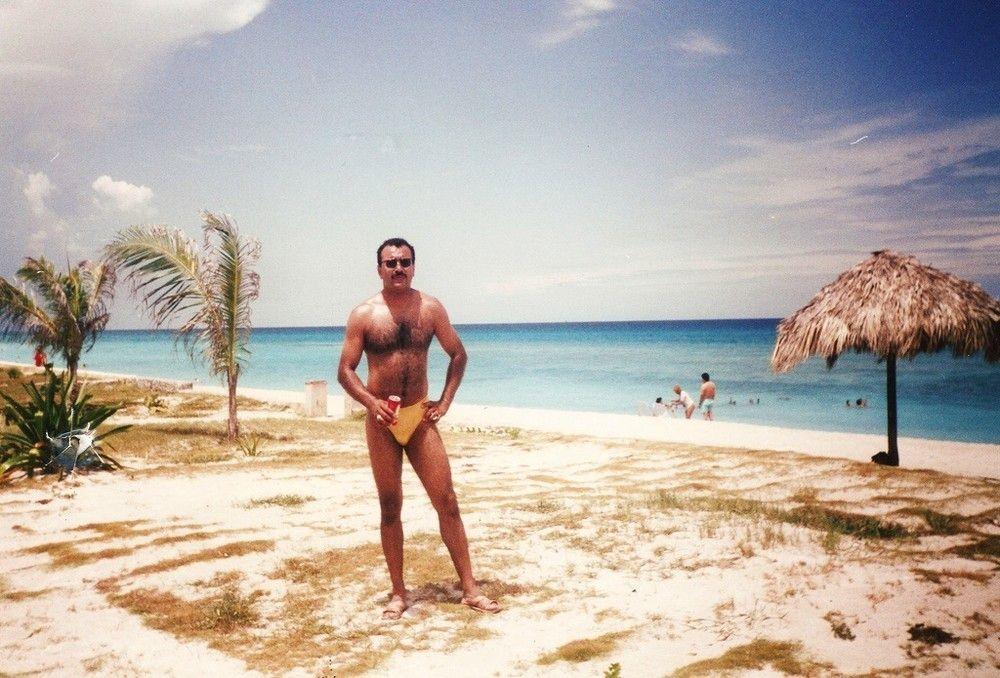 maja salvador gone nude naked hardcore porn pics