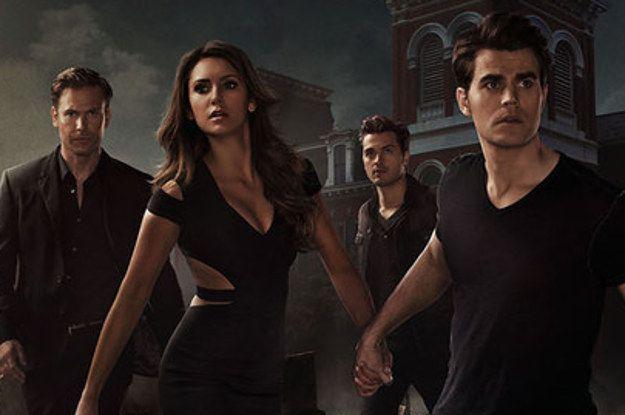 The vampire diaries season 6 damon