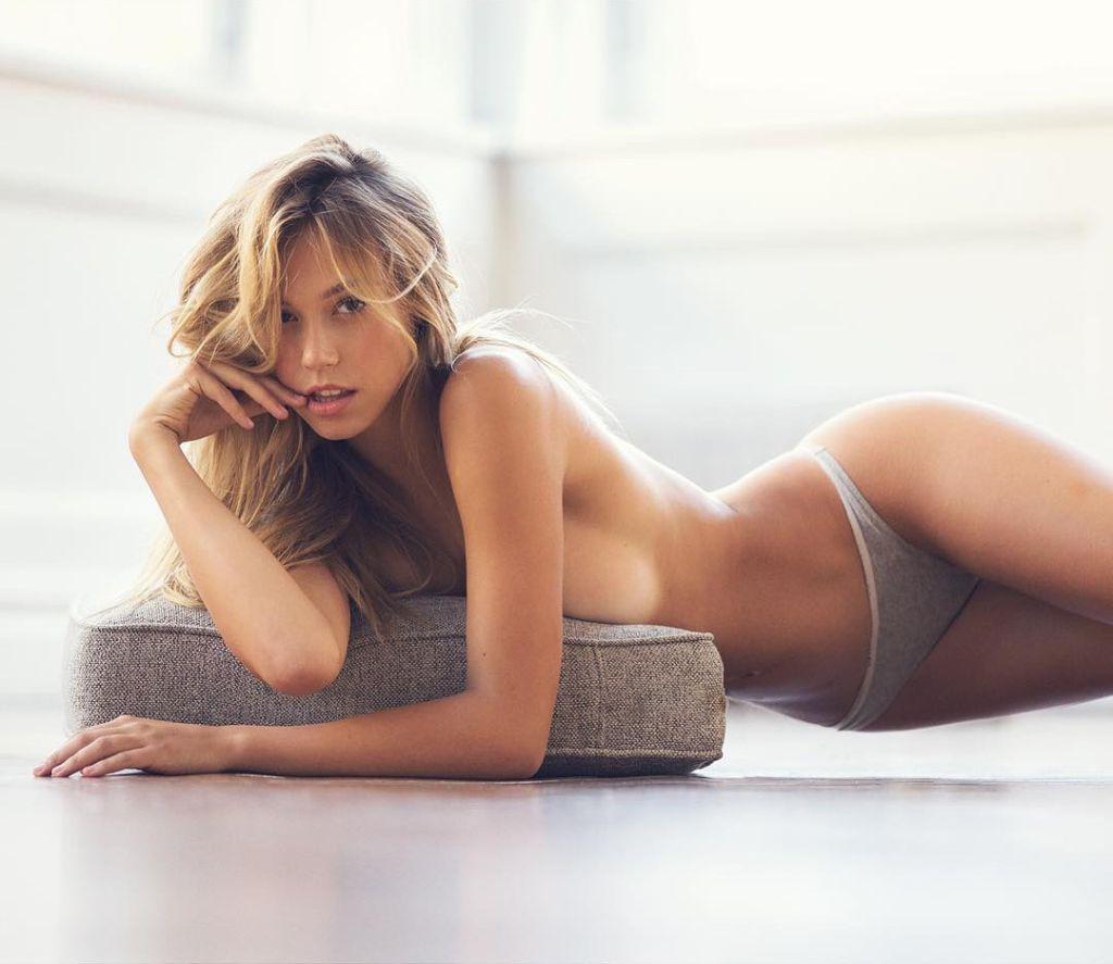 смотреть порно с молоденьки