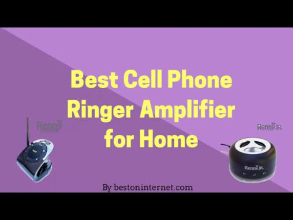 compare cell phones home phones Get the sprint service you love for your home phone the sprint phone connect  4 works wirelessly with your own cordless or corded phone just plug in your.