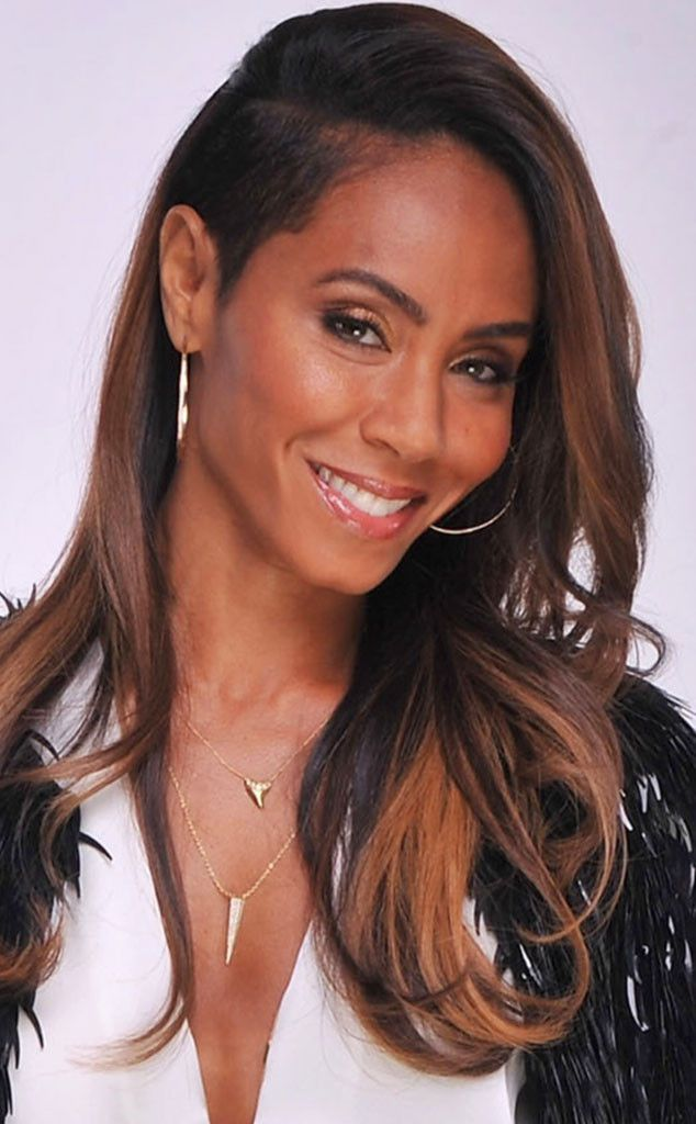 Jada Pinkett Smith Joins Gotham as Fish Mooney-Get the Details Jada Pinkett Smith Gotham