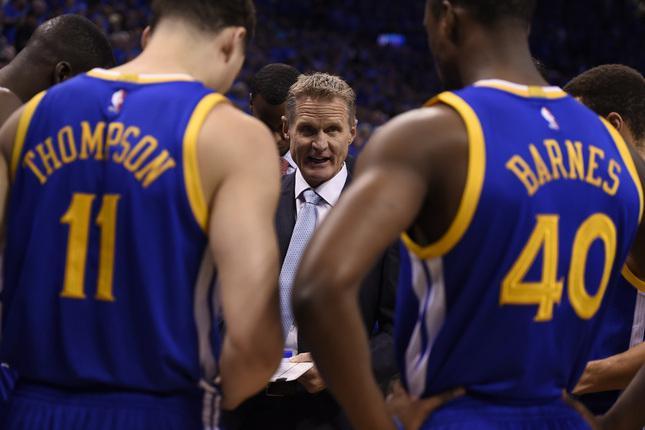 Live NBA Finals updates: Warriors vs. Cavaliers, Game 3 on ...