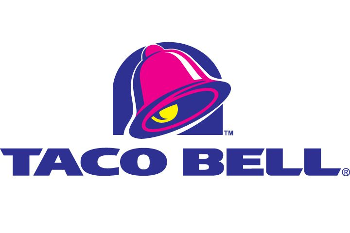 an introduction to the taco bell corporation Taco bell corp is the nation's leading mexican-inspired quick service restaurant (qsr) brand but at our core, we are a business fueled by people we strive to feed people's lives with más everyday by building more than just restaurants - but also building communities.
