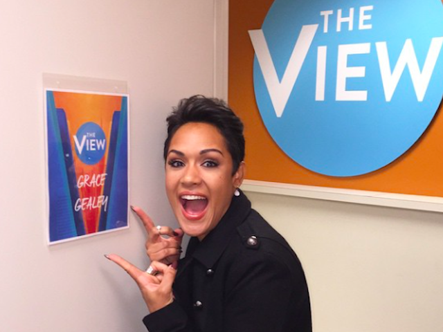 Chevy Woods, Grace Gealey, Rihanna Daily & More (3/16/15)