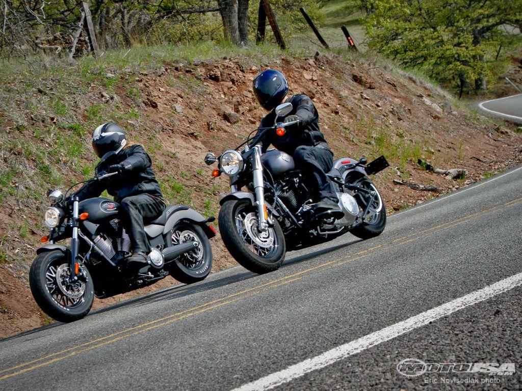 Honda Fb Vs Harley Davidson Street Glide
