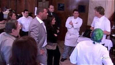 Kitchen nightmares season 39 kitchen nightmares 39 season 6 for Kitchen nightmares season 4 episode 14