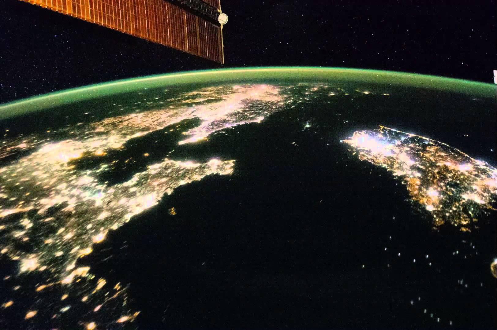 videofromspace youtube - HD 1624×1080